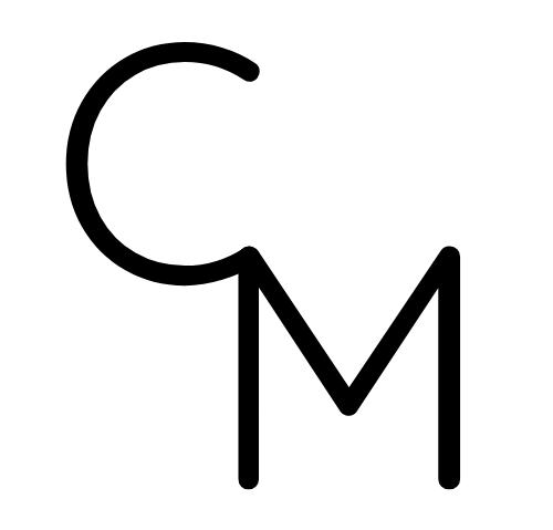 Cleland Möbelrestaurering